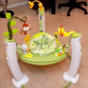 Other - Evenflo jumperoo